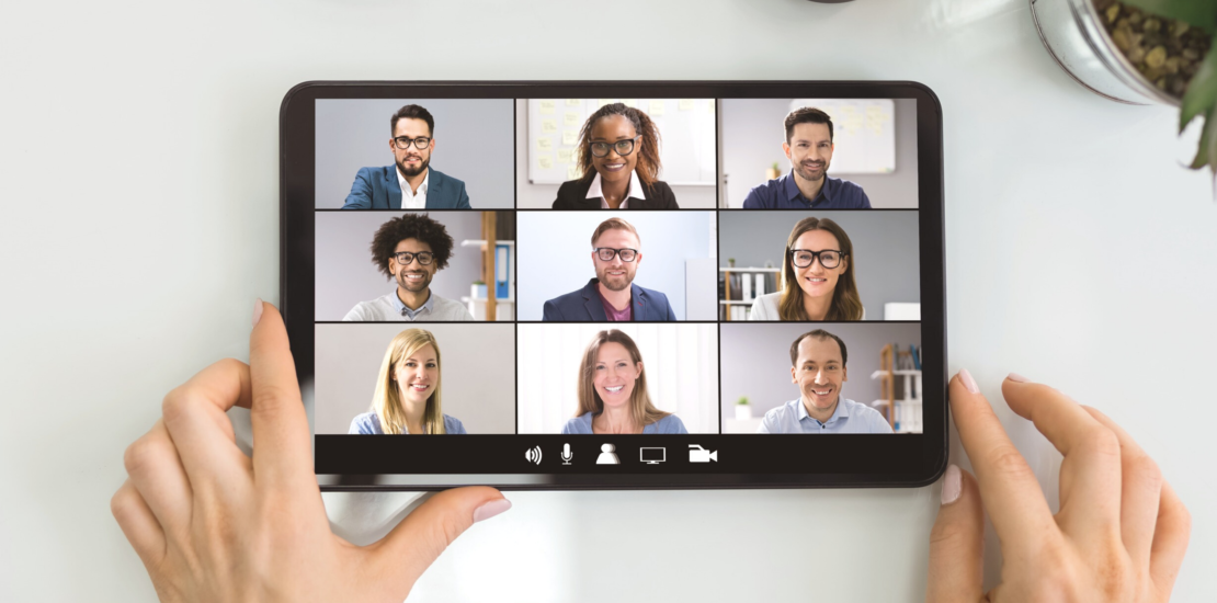 Online Meeting Management: A Guide for Remote Teams